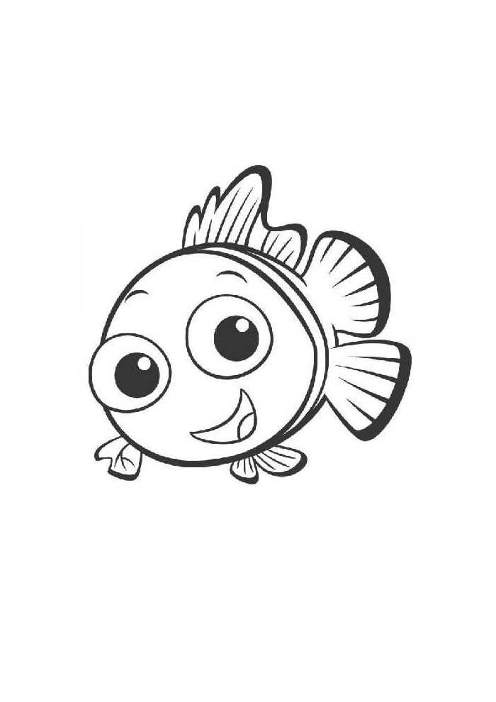 Nemo hoi