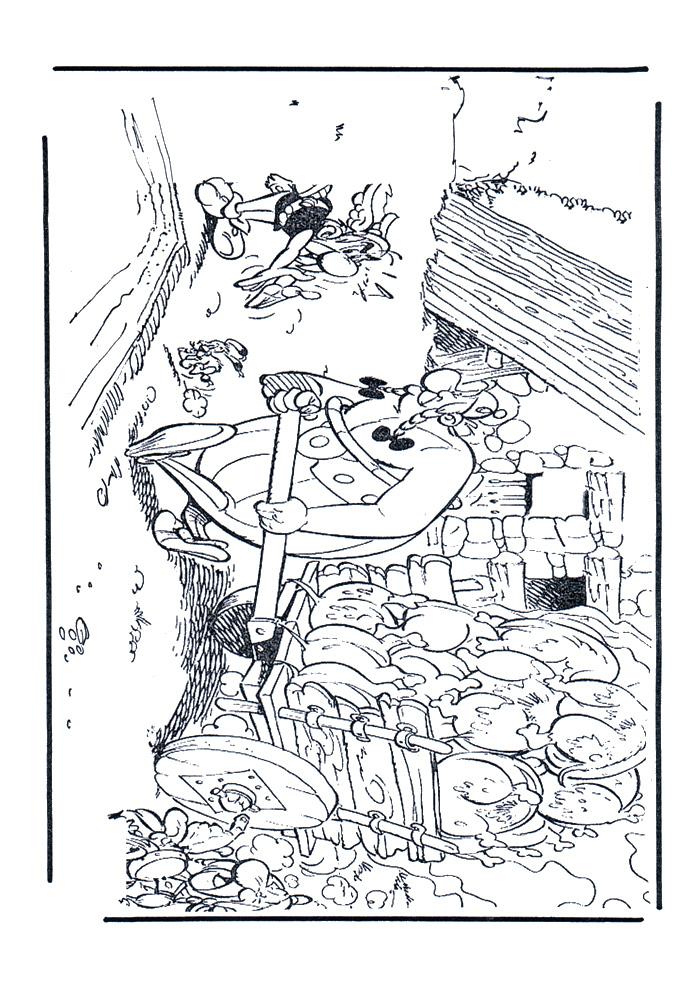 asterix en obelix1