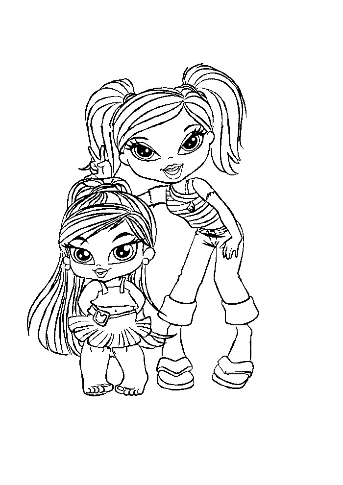 Bratz Meisje Met Kindje as well Free Printable Christian Coloring Pages Kids besides Coloring Pages Of Wedding Dresses also Clipart Empty Erlenmeyer Flask besides Mazes. on love printable coloring pages