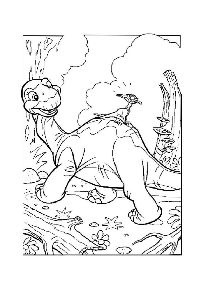 dinosaurus12