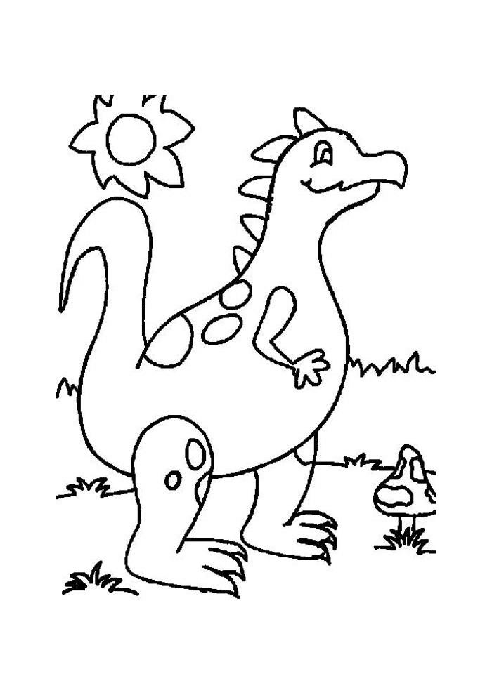 dinosaurus16