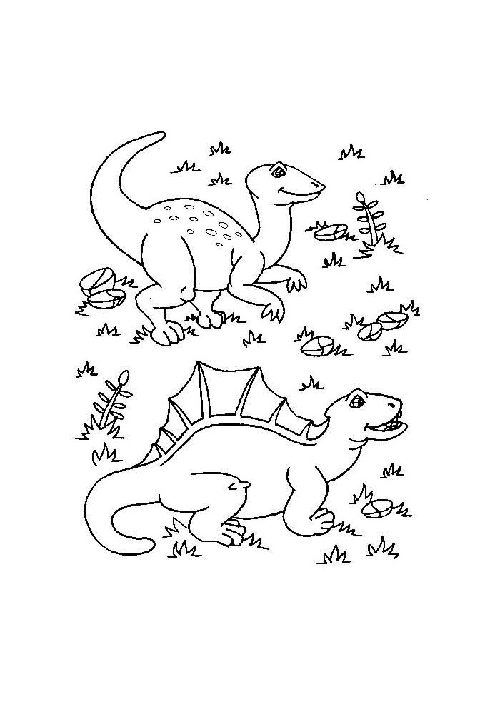 dinosaurus22