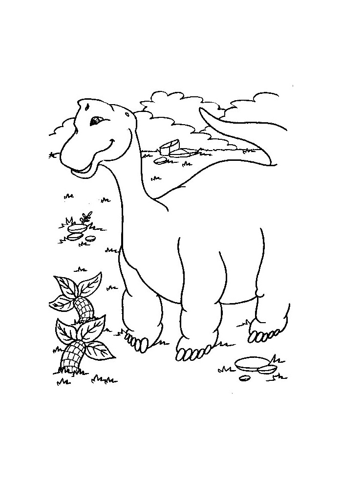 dinosaurus23