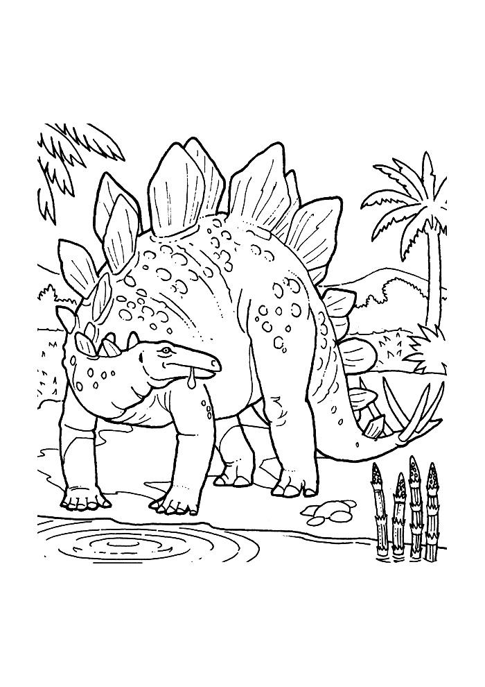 dinosaurus3
