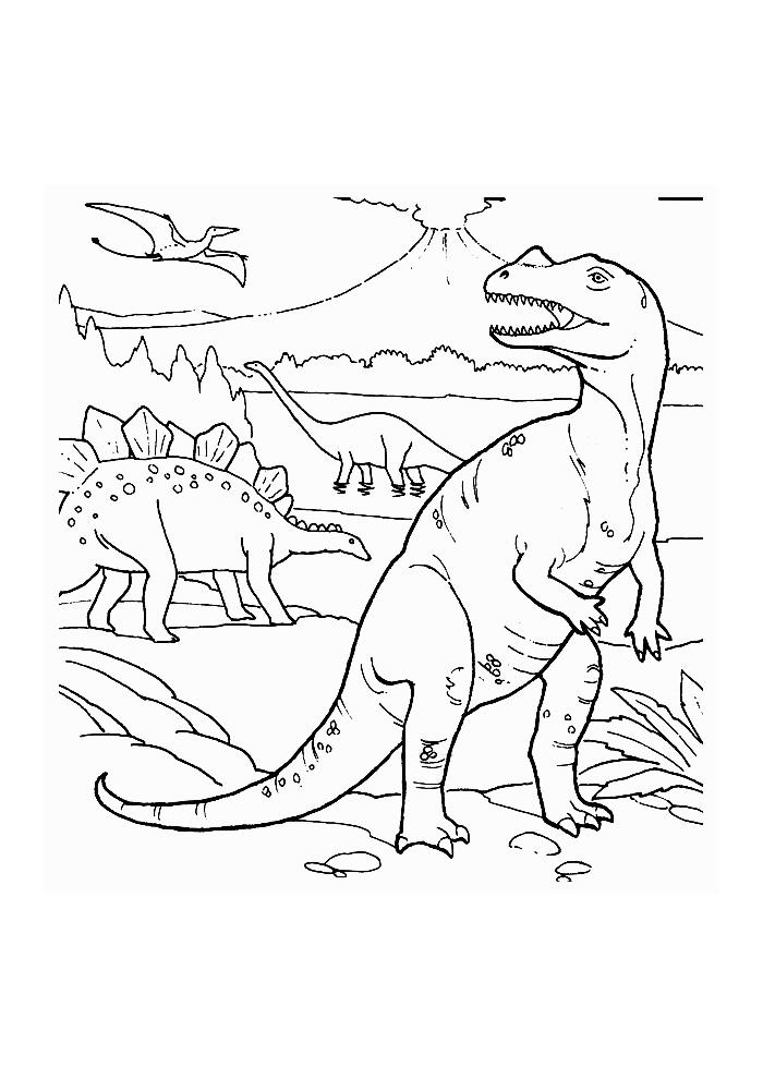 dinosaurus6