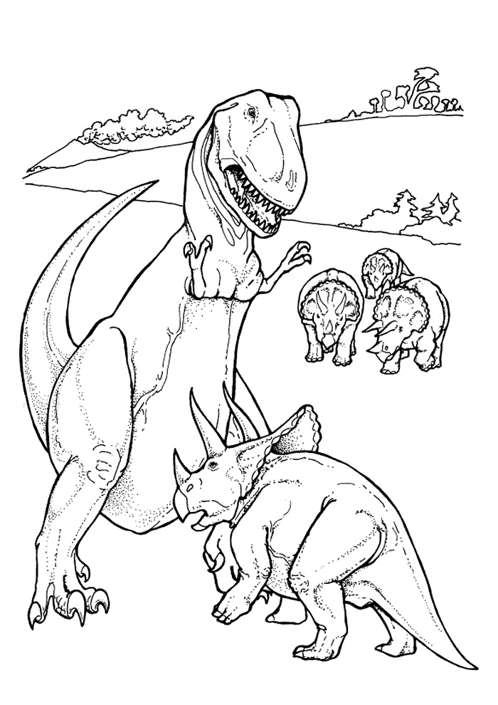 dinosaurus7