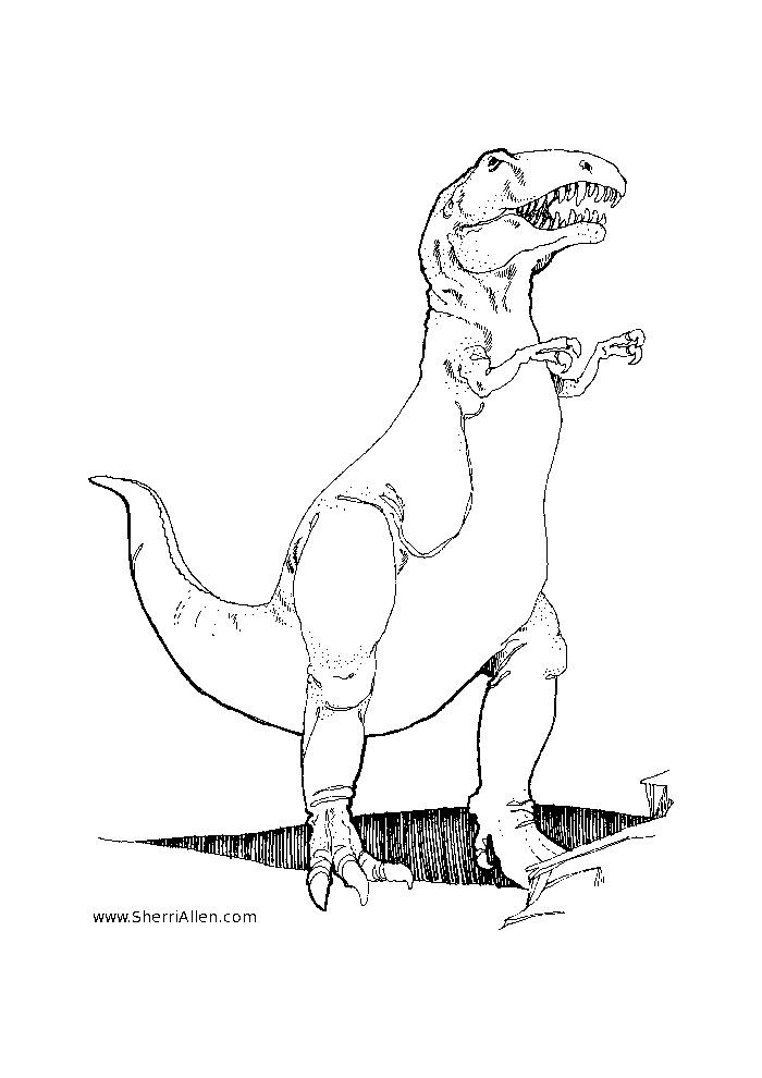 dinosaurus8