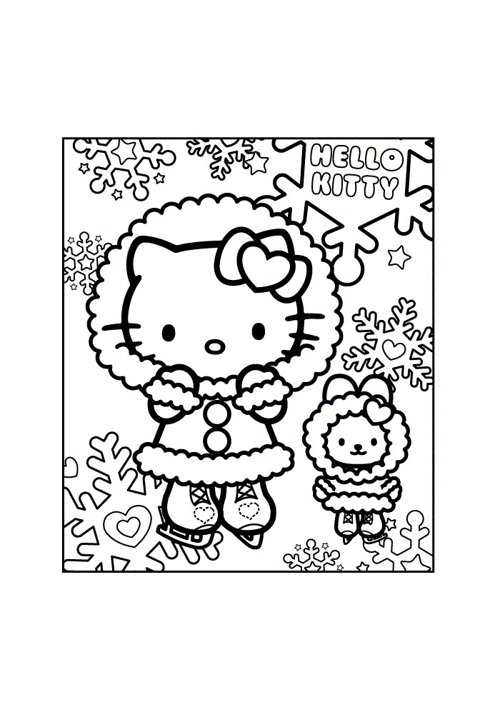 Hello Kitty Butterfly Coloring Pages : Fairies and butterfly coloring pages quotes