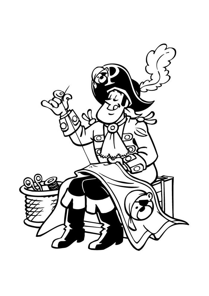 piet piraat10