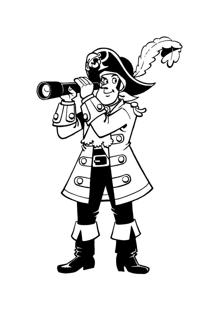 piet piraat3