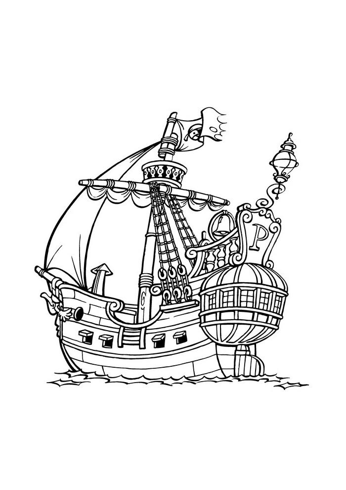 piet piraat4