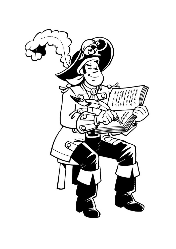 piet piraat7(2)