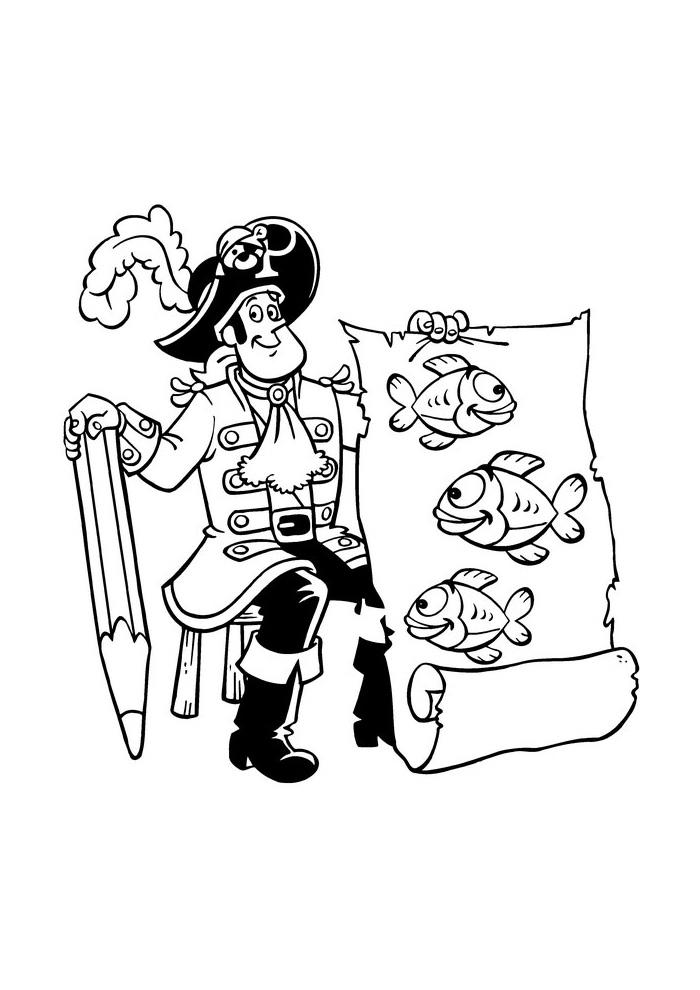 piet piraat8