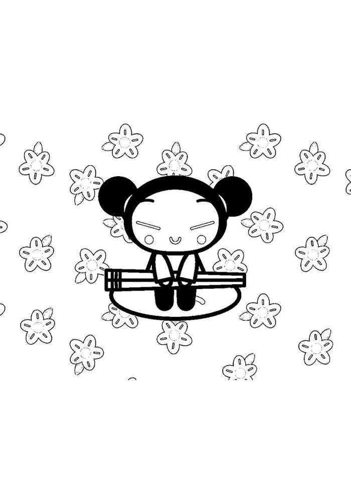 pucca4