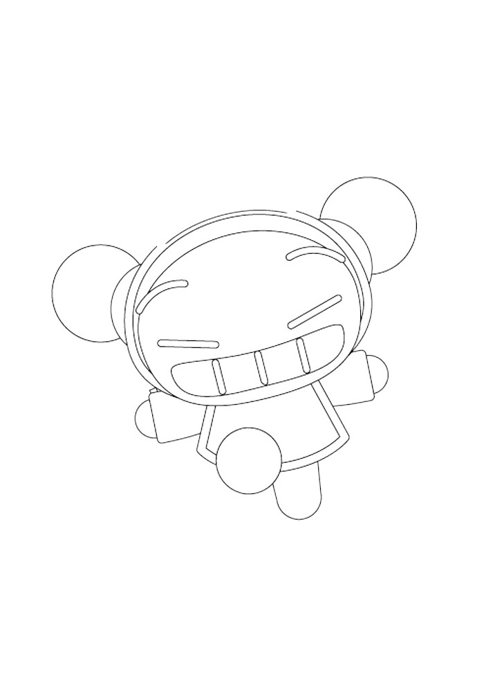 pucca9