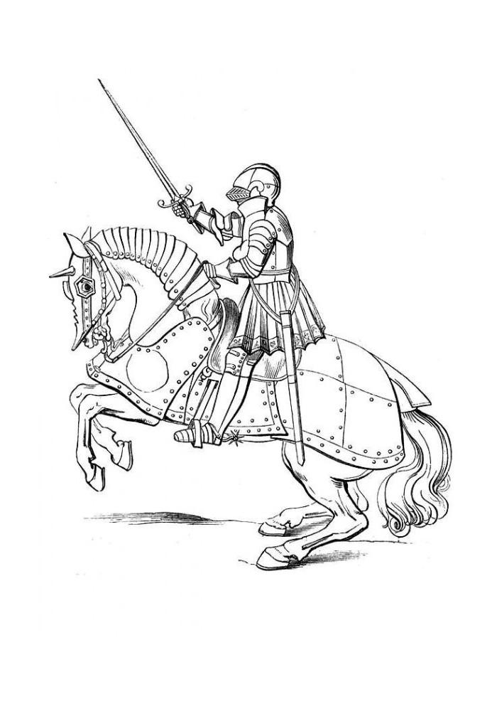 ridders10