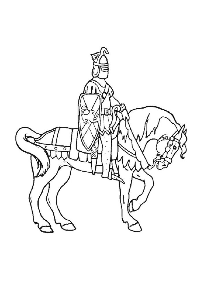 ridders8
