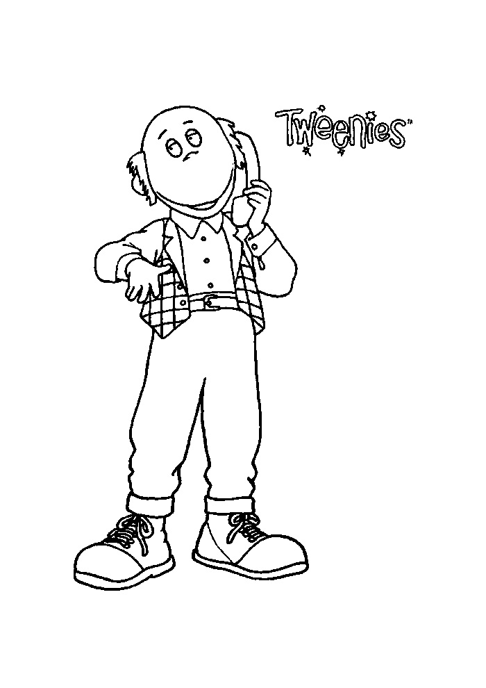 tweenies19(2)