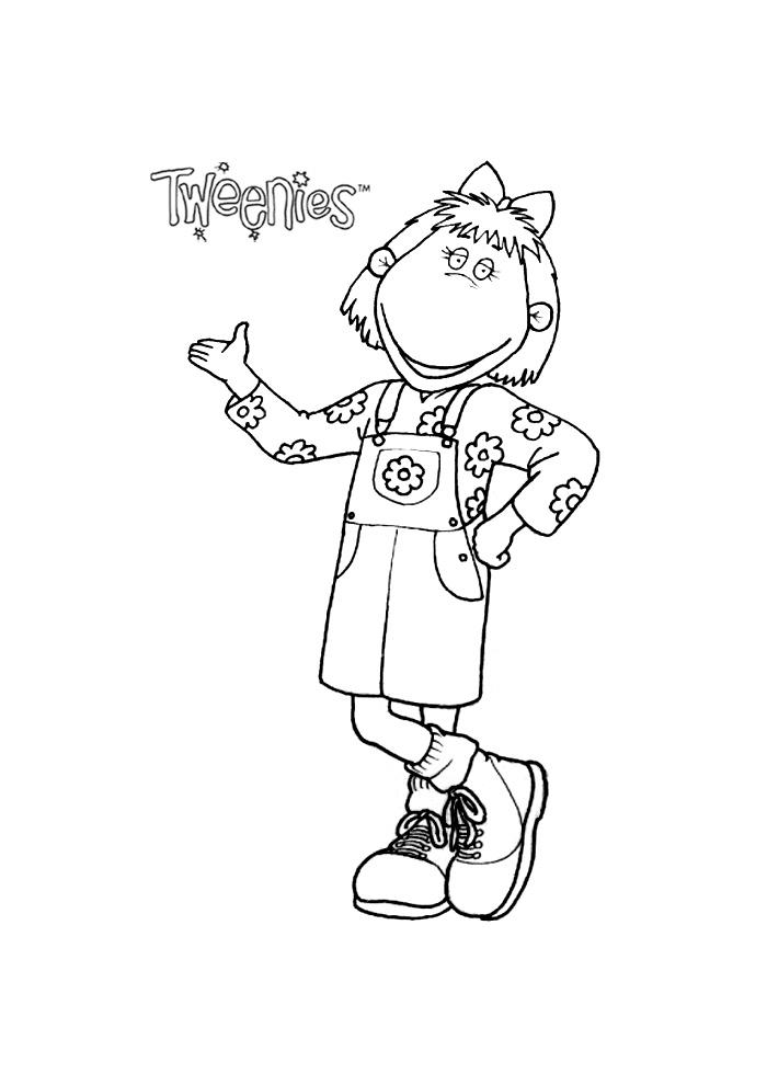 tweenies3