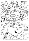dinosaurus11